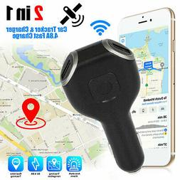 2-in-1 Bluetooth 5.0 Transmitter &Receiver Wireless Audio Au