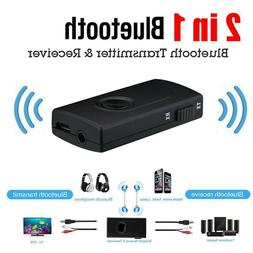 2 in 1 <font><b>Bluetooth</b></font> V4.2 <font><b>Transmitt
