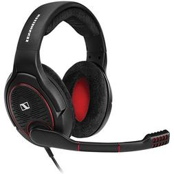 506080 game one gaming headset