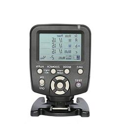 YONGNUO YN560-TX LCD Flash Trigger Remote Controller for Nik