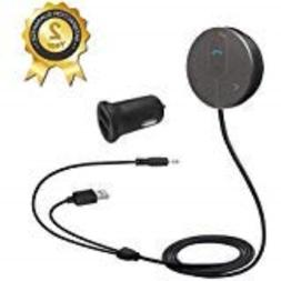 bluetooth 4 0 car kit