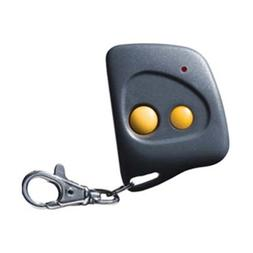 Transmitter Solutions Firefly Remote Compatible 390LMPB2K