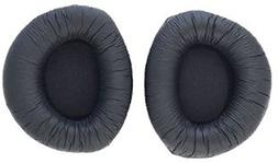 Genuine Replacement Ear Pads Cushions for SENNHEISER RS195 H