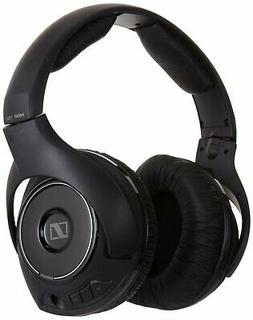 Sennheiser HDR 160 Headphone