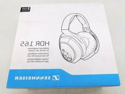Sennheiser HDR 165 Accessory RF Wireless Headphone for RS 16