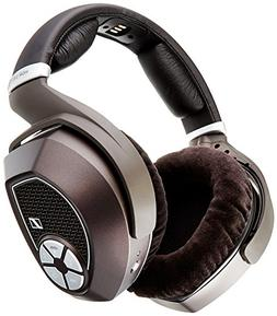 hdr 185 replacenent headphone