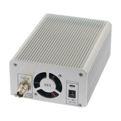 5W 15W PLL FM Radio Station Wireless