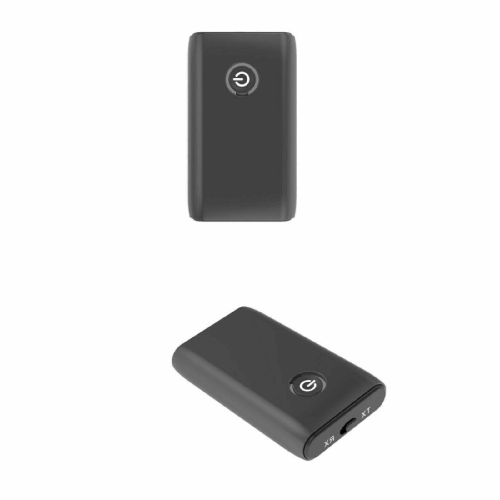 Bluetooth 2 Audio 3.5mm Adapter
