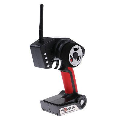 radio control transmitter for wltoys a949 rc