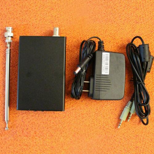 1MW FM Stereo Station Wireless Antenna