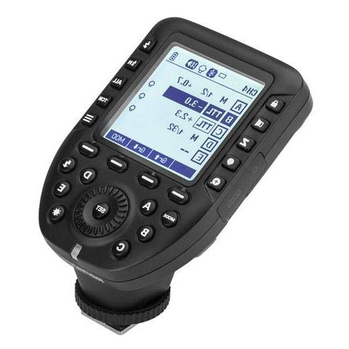 Flashpoint R2 Pro MarkII 2.4GHz Transmitter for