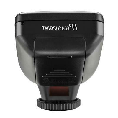 Flashpoint R2 Pro Transmitter for