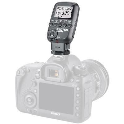 Flashpoint R2T Channel Transmitter