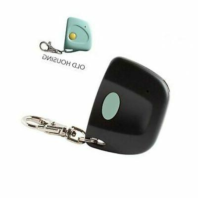 replacement key chain remote
