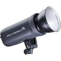 RoveLight 600 Ws Monolight with On Board Power