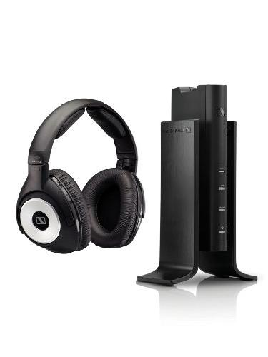 Sennheiser RS Digital Wireless Headphones