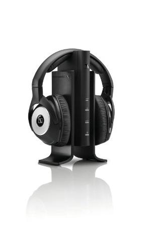 Sennheiser RS Wireless Headphones
