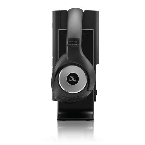 Sennheiser RS 170 Wireless