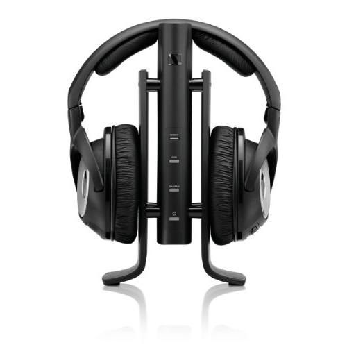 Sennheiser 170 Wireless