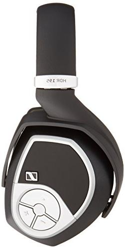 Sennheiser RS Wireless Headphone