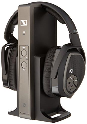 rs wireless headphone system