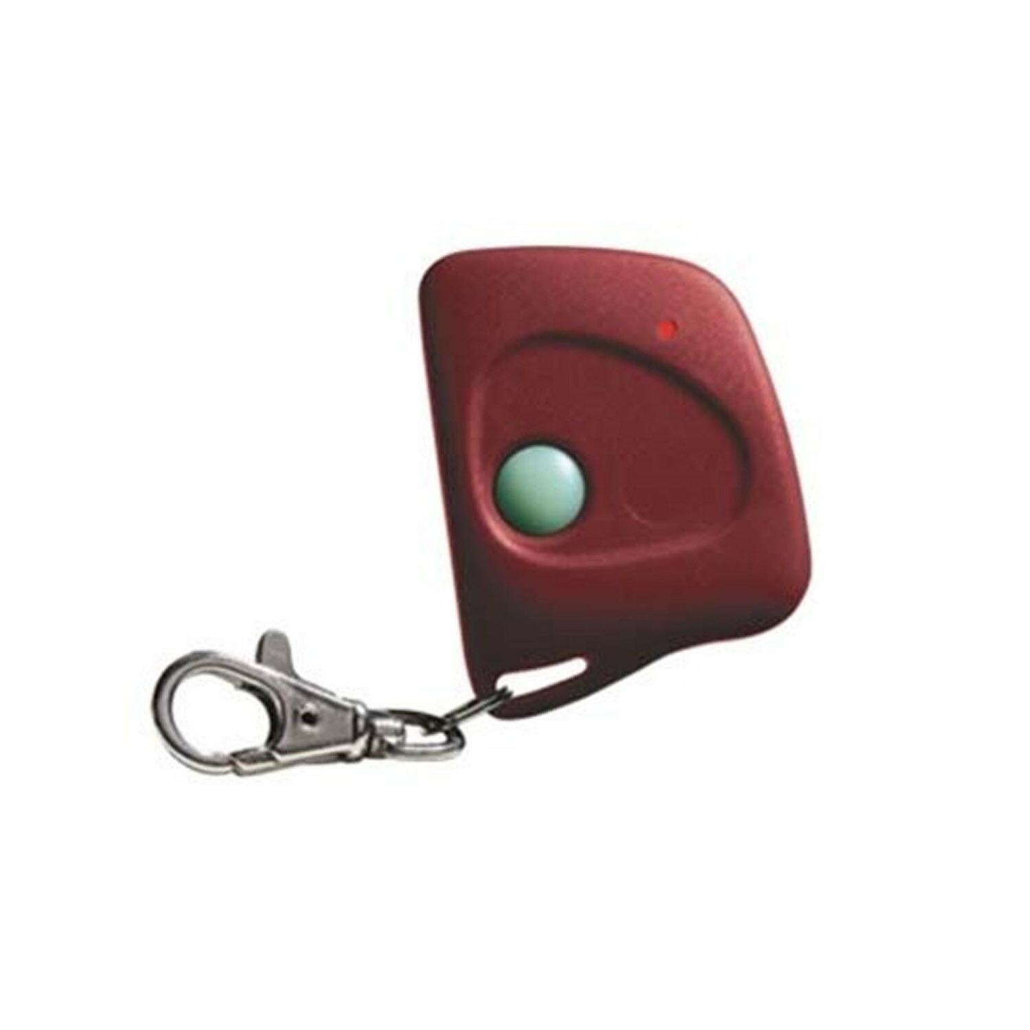 Transmitter Solutions Firefly 433TSD21K Garage Door Opener R