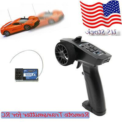 us for rc car boat 2 4ghz