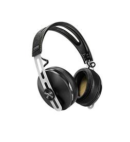 Sennheiser Momentum 2.0 Wireless with Active Noise Cancellat