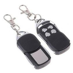 New Car Remote Central Lock Locking Keyless Entry System wit