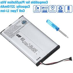 2-in-1 Bluetooth 5.0 Transmitter and Receiver Wireless Audio