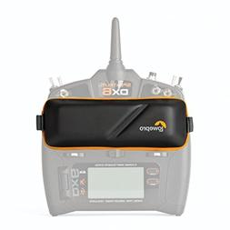 Lowepro QuadGuard TX Wrap - Transmitter Protection Wrap for