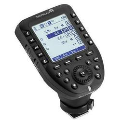 Flashpoint R2 Pro MarkII 2.4GHz Transmitter for Panasonic &