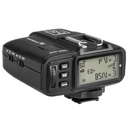 Flashpoint R2 TTL 2.4G Wireless Transmitter for Sony Cameras