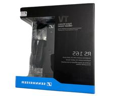 Sennheiser RS 165 Digital Wireless Headphone System 505562 f