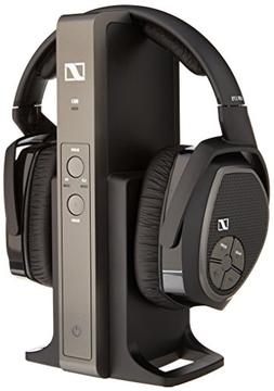 rs 175 rf wireless headphone
