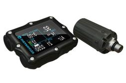 Shearwater Perdix AI with Transmitter. Over 100 Sold. Perfec