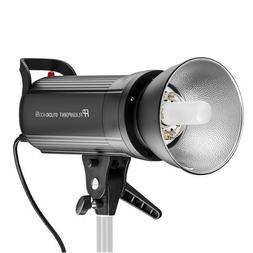 Flashpoint Studio 400 Monolight with Built-in R2 2.4GHz Radi