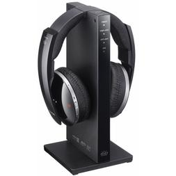 Sony SY-MDR-DS6500 Sony 7.1 Surround Sound Headphones