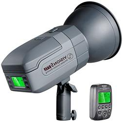 Neewer Vision5 400W TTL for Canon HSS Outdoor Studio Flash S