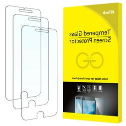 JETech Wireless FM Transmitter Radio Car Kit for Smart Phone